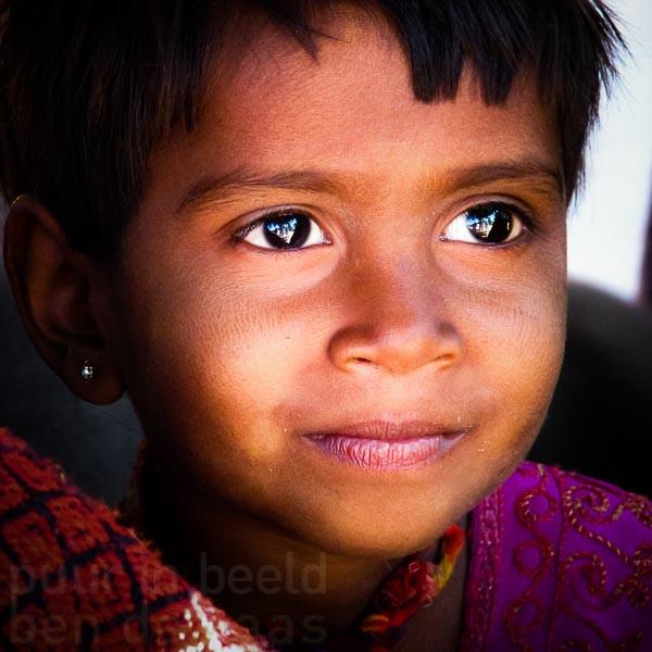 grid 1 india rajasthan meisje 305