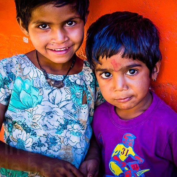 grid 1 india rajasthan 546