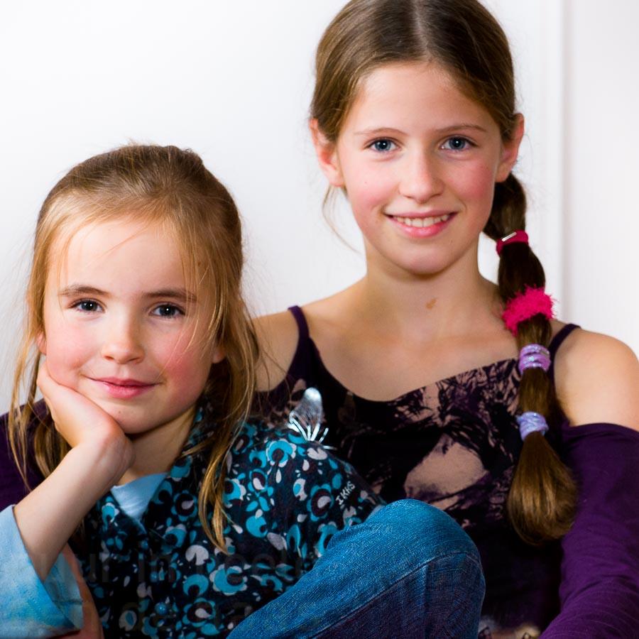 fotoshoot kinderen 96